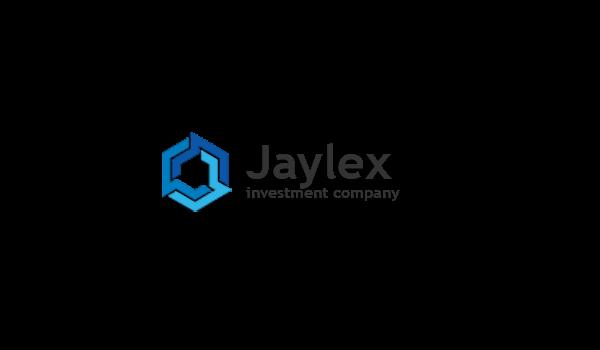 Jaylex: отзыв и обзор