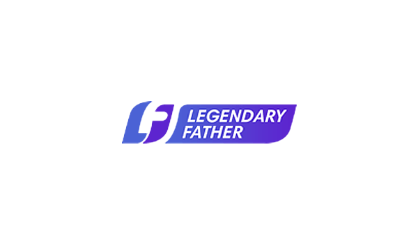 Legendary Father: отзыв и обзор