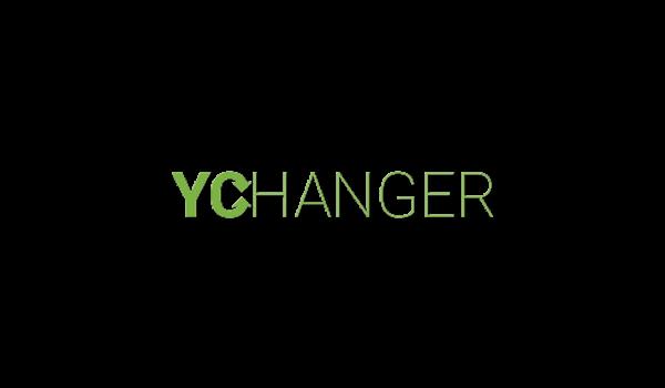 Обмен валют в YChanger