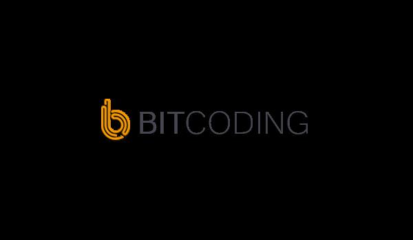 BitCoding: отзыв и обзор