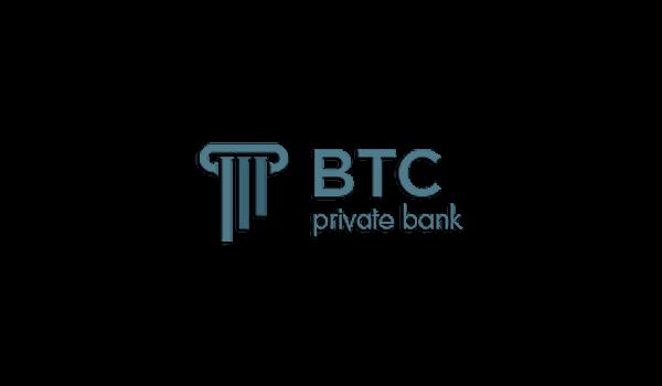 BTC Private Bank: отзыв и обзор