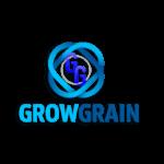 GrowGrain: отзыв и обзор