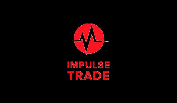 Impulse Trade: отзыв и обзор