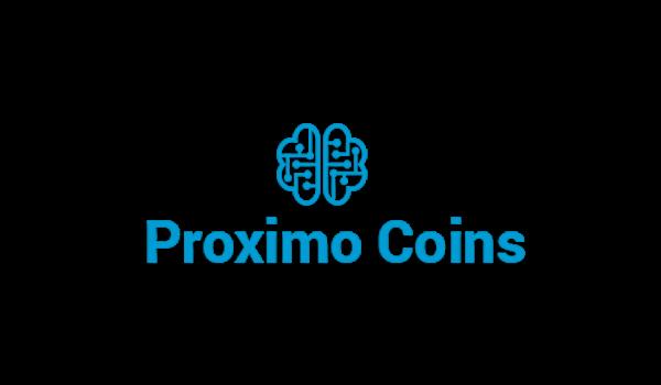 Proximo Coins: отзыв и обзор