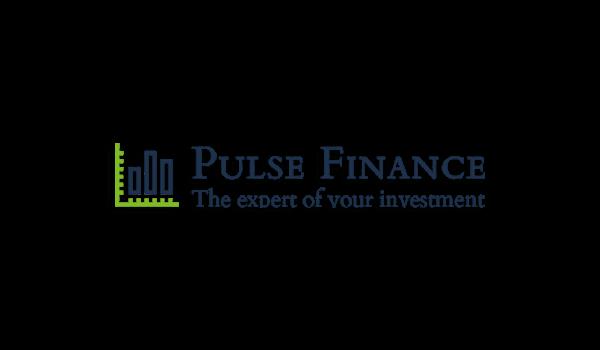 Pulse Finance: отзыв и обзор