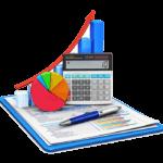 Отчёт об инвестициях: 2 ноября 2017