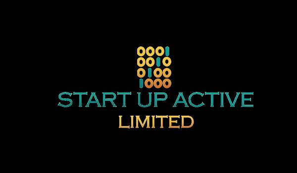 Start Up Active: отзыв и обзор