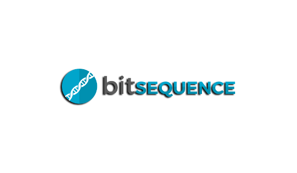 Bit Sequence: отзыв и обзор