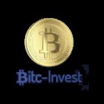 Bitc-Invest: отзыв и обзор