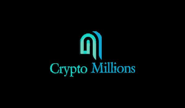 Crypto Millions: отзыв и обзор