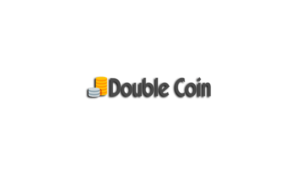 Double Coin: отзыв и обзор
