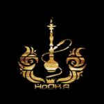 Hooka Asia: отзыв и обзор
