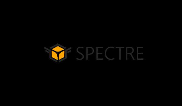 ICO Spectre: отзыв и обзор