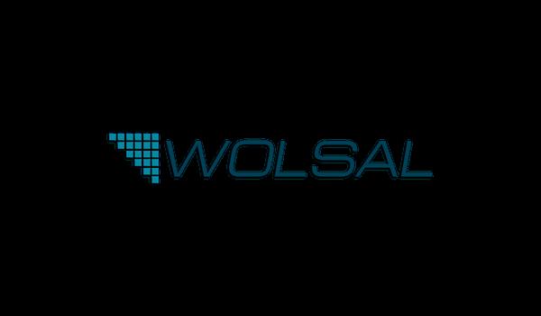 Wolsal: отзыв и обзор