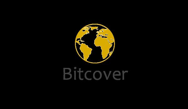 Bitcover: отзыв и обзор