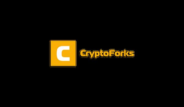 CryptoForks: отзыв и обзор