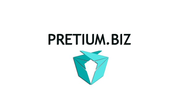 Pretium: отзыв и обзор