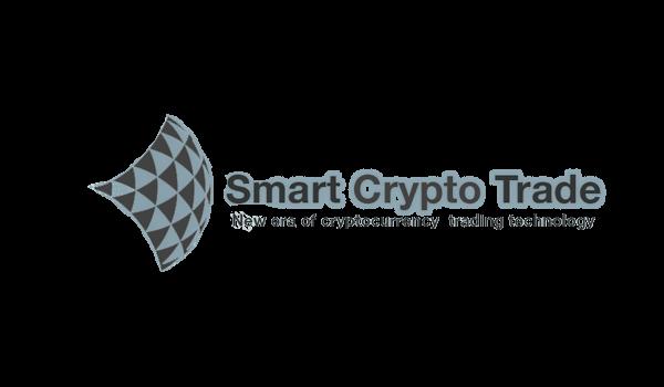 Smart Crypto Trade: отзыв и обзор