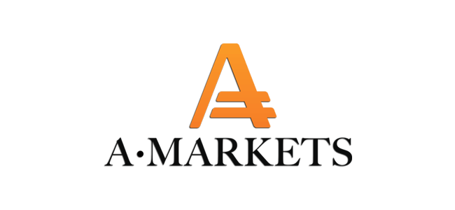 AMarkets: отзыв о брокере