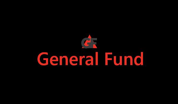 General Fund: отзыв и обзор
