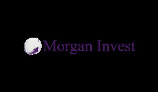 Morgan Invest: отзыв и обзор
