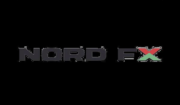 Отзыв и обзор на NordFX
