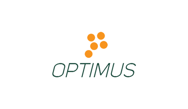 Optimus: отзыв и обзор