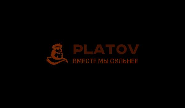 Обмен валют в сервисе Platov