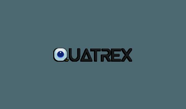 Quatrex: отзыв и обзор