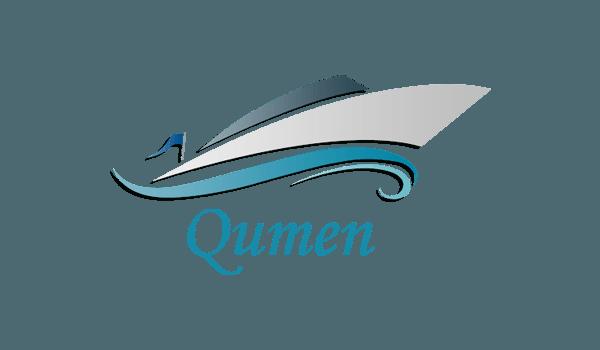 Qumen: отзыв и обзор