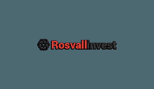Rosvallinvest: отзыв и обзор