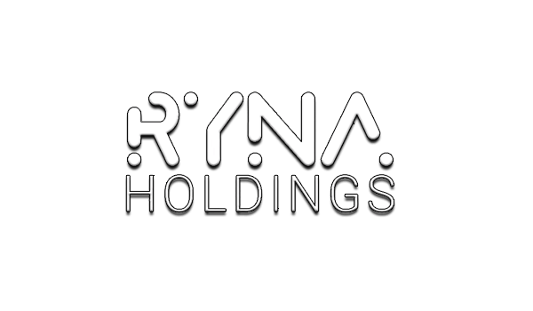 Ryna Holdings: отзыв и обзор