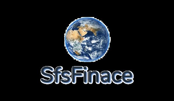 STS Finance: отзыв и обзор