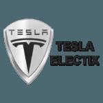 Tesla Electrix: отзыв и обзор