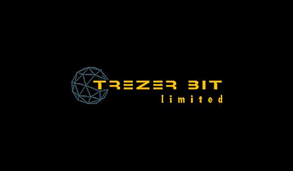 TrezerBit: отзыв и обзор