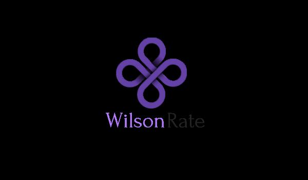Wilson Rate: отзыв и обзор