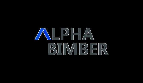 Alfa Bimber: отзыв и обзор