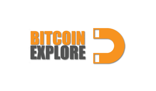 Bitcoin-explore: отзыв и обзор
