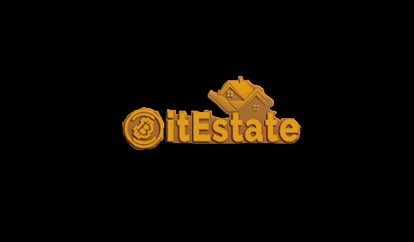 BitEstate: отзыв и обзор