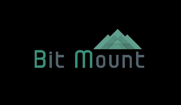 Bit Mount: отзыв и обзор