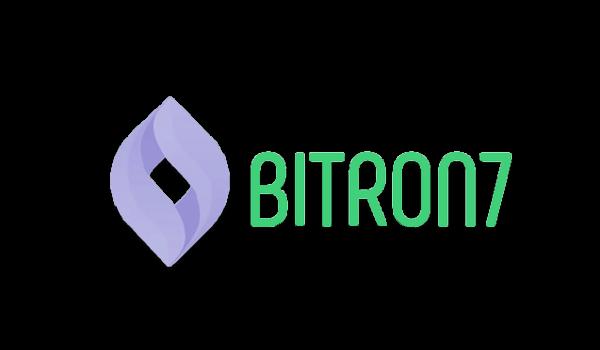 Bitron7: отзыв и обзор