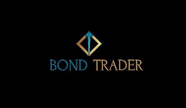 Bond trader: отзыв и обзор