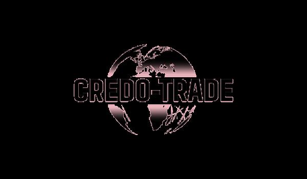 Credo Trade: отзыв и обзор