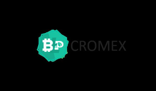 Cromex: отзыв и обзор