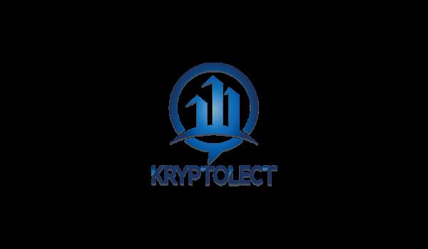 Kryptolect: отзыв и обзор