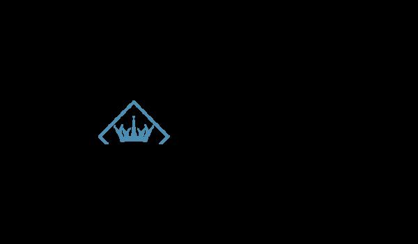 Forex Imperial: отзыв и обзор
