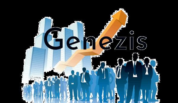 Genezis: отзыв и обзор
