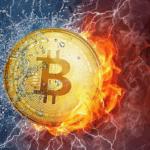 Инвестиции в Bitcoin. Как вложить деньги в криптоваюлюту?