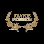 Kratos Premium: отзыв и обзор