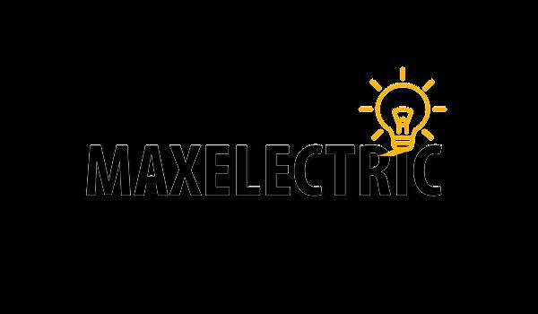 Max Electric: отзыв и обзор